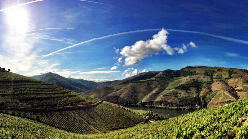 best-time-to-visit-douro-3
